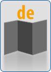 folder_neu_de