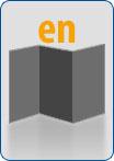 folder_neu_en
